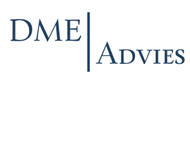 DME Advies